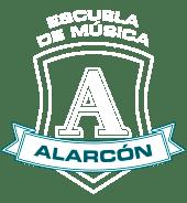 Escuela de Música Colegio Alarcón