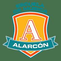 Colegio privado en Pozuelo | Colegio Alarcón | Construyendo futuro