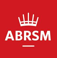 ABRSM - Escuela de Música Colegio Alarcón